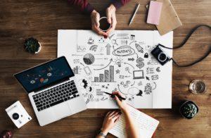 Pursue Self-Employment Through Data Science and Digital Marketing