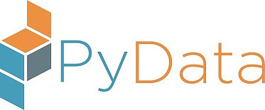 PyData - Conference for Data Science